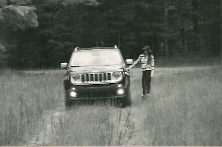 me-and-jeep